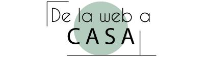 Logo - delawebacasa.com