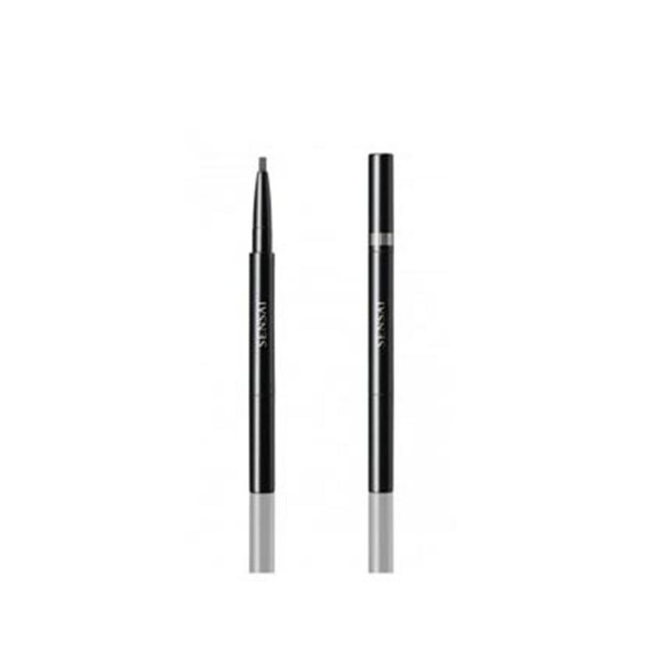 Kanebo sensai colours eyebrow pencil eb02